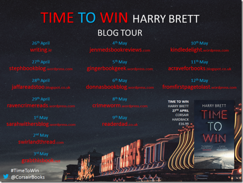 time-to-win-blog-tour-banner_thumb