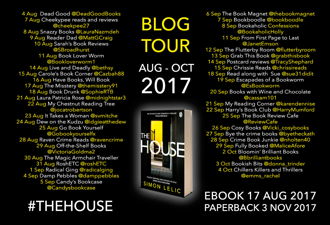 HOUS-blogtourposter(1)