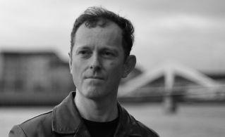 Spotlight 2017 - Charles McGarry