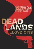 Spotlight 2017 - Lloyd Otis Jacket