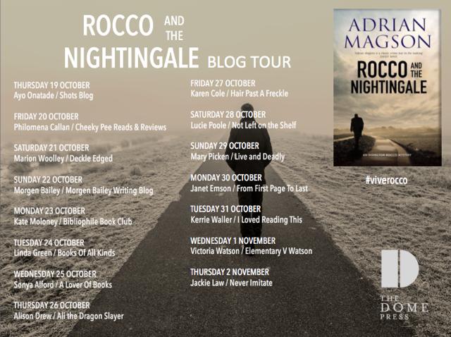 Rocco Blog Tour Banner(1)