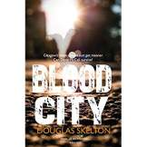bloodcity
