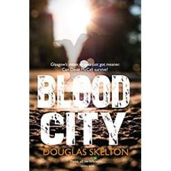 bloodcity