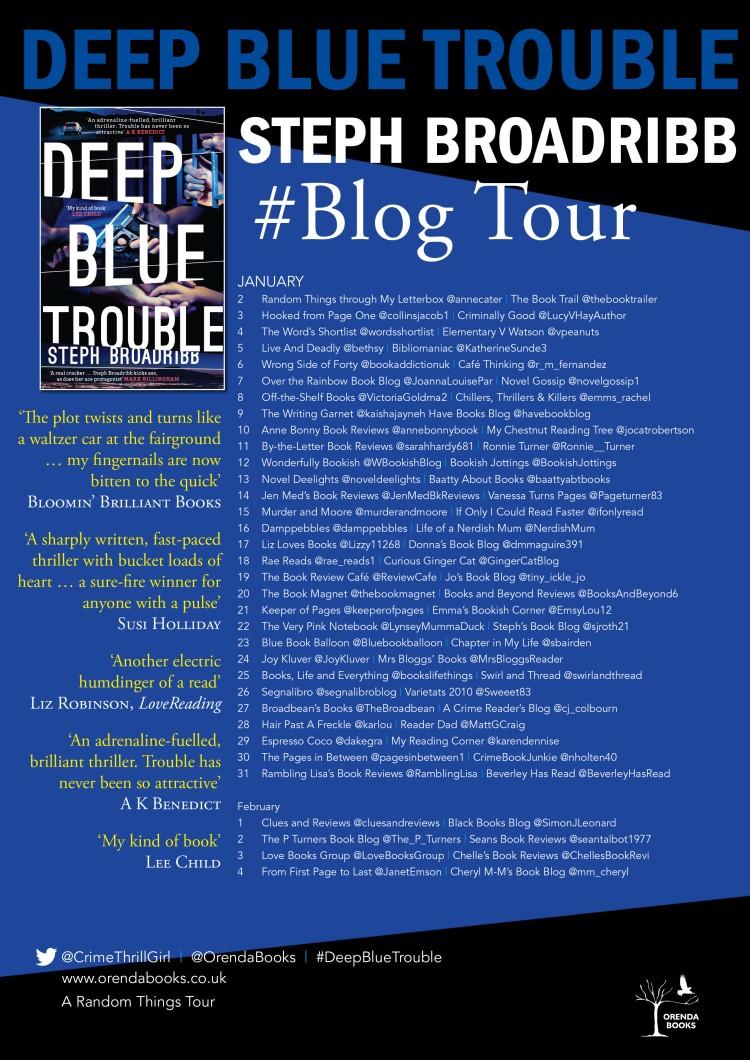 Deep Blue blog poster 2018(1)