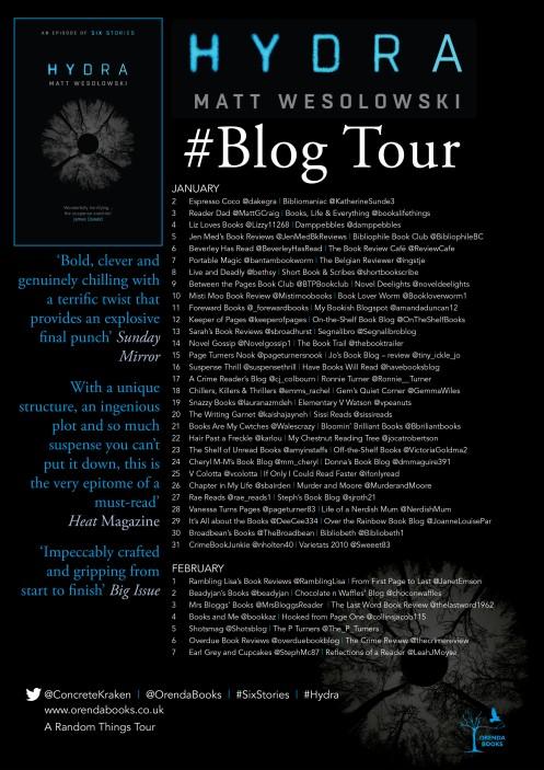 Hydra blog poster 2018(1)