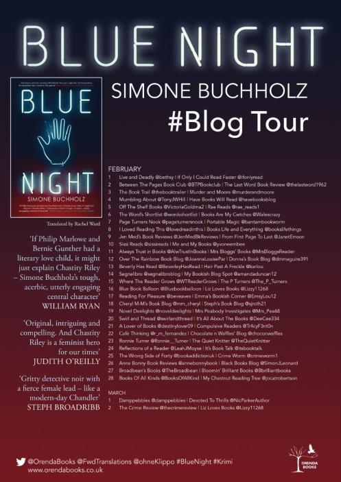 bluenightblogtour