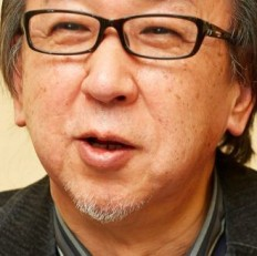 hideoyokoyama