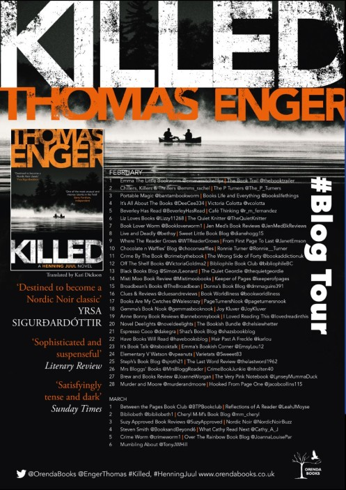 killed-blog-tour-poster