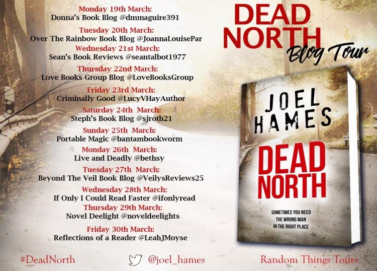 dead-north-poster