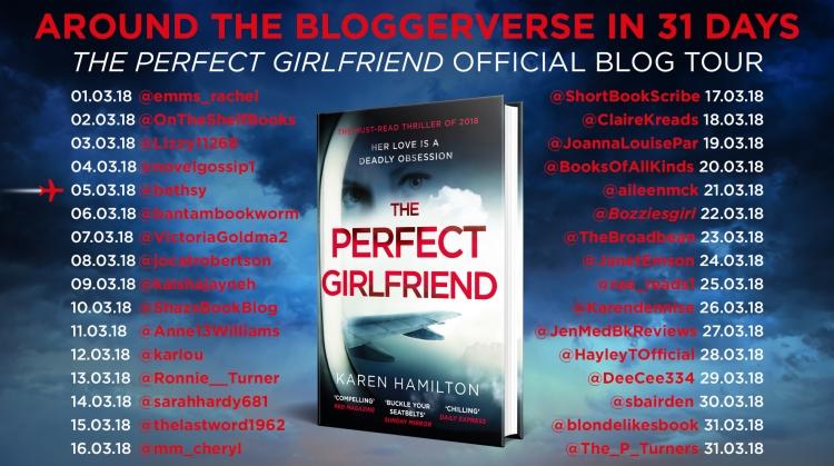 Perfect Girlfriend Blog5(1)