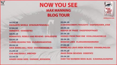 max-manning-blog-tour