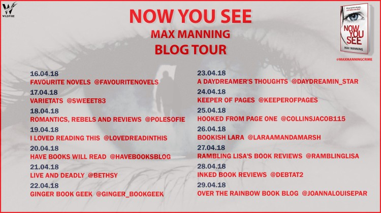 max-manning-blog-tour