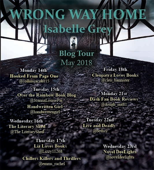 wrongwayblogtour