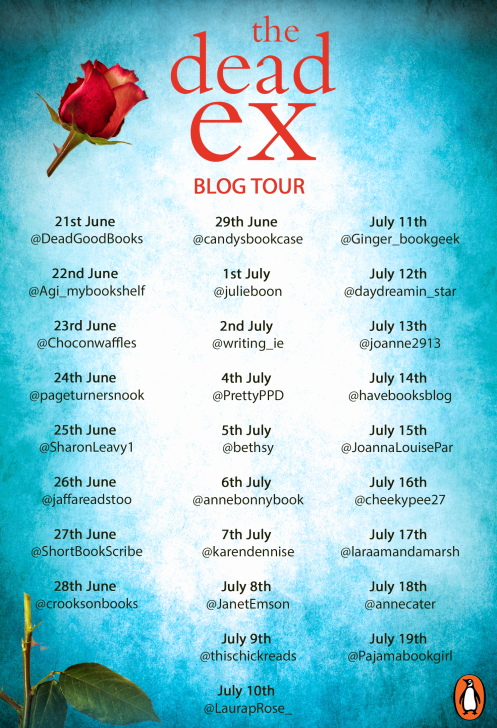 The Dead Ex Blog Tour.png