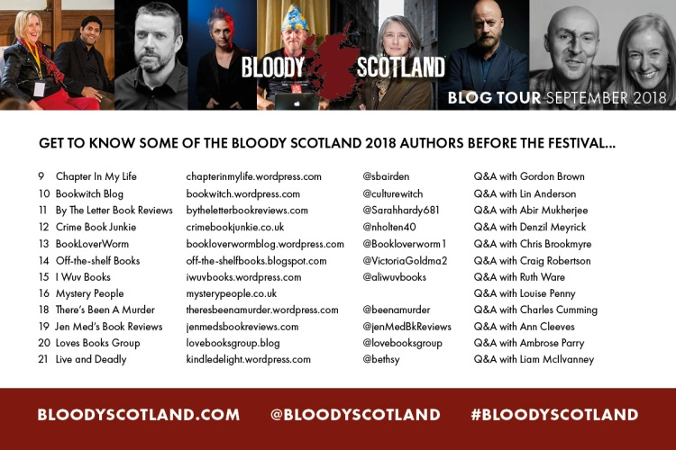 BloodyScotland-blog-tour