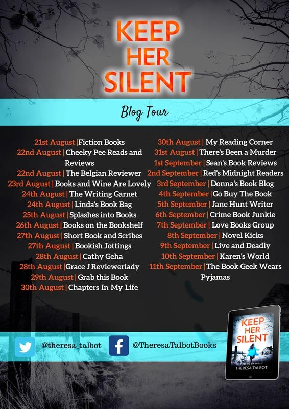 Keep-her-silent-tour-banner