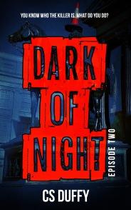 dark of night episode 2 ebook