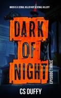 dark of night episode 3 ebook