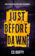 Just Before Dawn episode 1 final-ebook