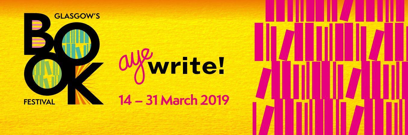 Bucks County Book Festival Announces 2019 Author Lineup